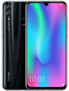 Smartphones bei Saturn: Honor 10 Lite - 149€ | HTC 10 - 159€ | Nokia 5.1 - 99€