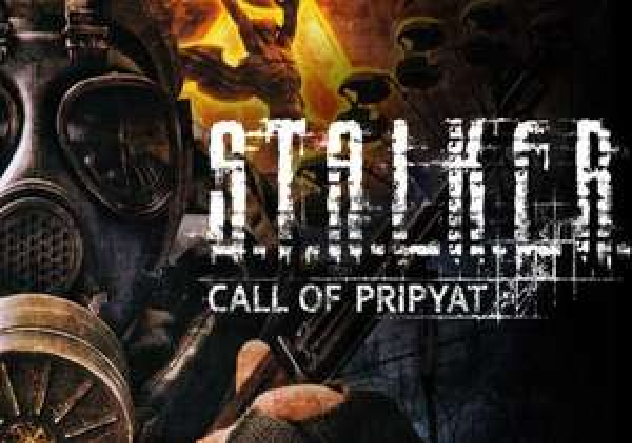 S.T.A.L.K.E.R.: Call of Pripyat für 1 Cent (GOG-Key, multilingual)