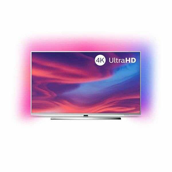 """Smart TV Philips 50PUS7354 50"""" 4K"""