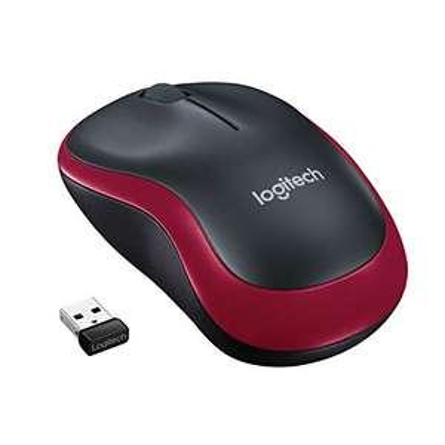 Logitech M185 schnurlose Maus für 6,99 oder Logitech Marathon M705 für 19,99€ inkl. Versandkosten mit Prime