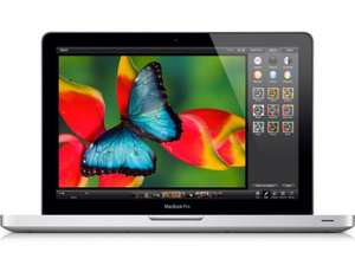 "Apple MacBook Pro 13"" - (MD101D/A)"