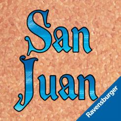 Ravensburger San Juan / Puerto Rico HD für 0,99€ und Take It Easy für 0,49€ im App Store (iOS)