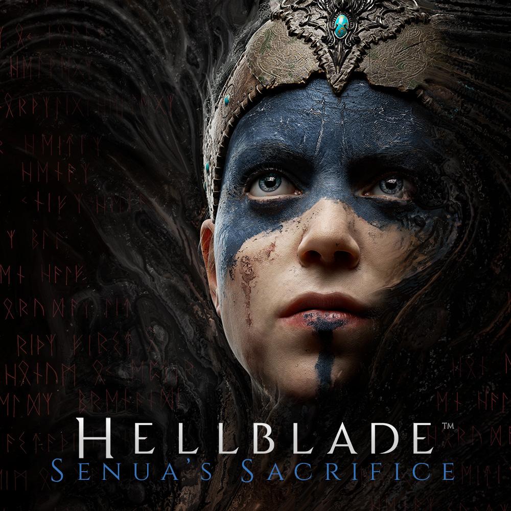 Hellblade: Senua's Sacrifice (Switch) für 12,60€ (Mexiko eShop)