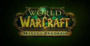 [Online/Offline] World of Warcraft - Mists of Pandaria (Add-On) 17,99€ @ GameStop