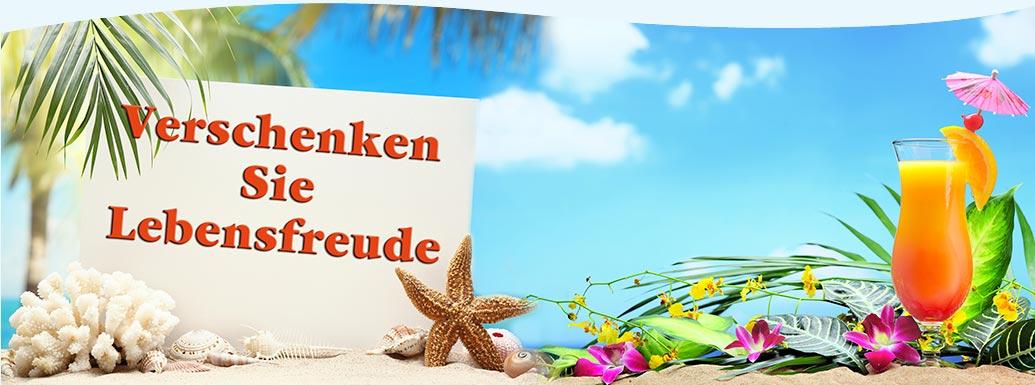 Kristalltherme in Ludwigsfelde: Eintrittskarten special: 15 Karten zum Preis von 10 Karten