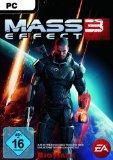 Mass Effect 3 (Download, Origin-Key) Amazon.de