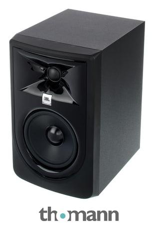[Studio Monitore] JBL 305P & 308P MKII