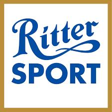 """[Penny] - Ritter Sport """"Bunte Vielfalt"""" (0,69€) bzw. """"Nuss-/Kakaoklasse"""" (0,99€)"""