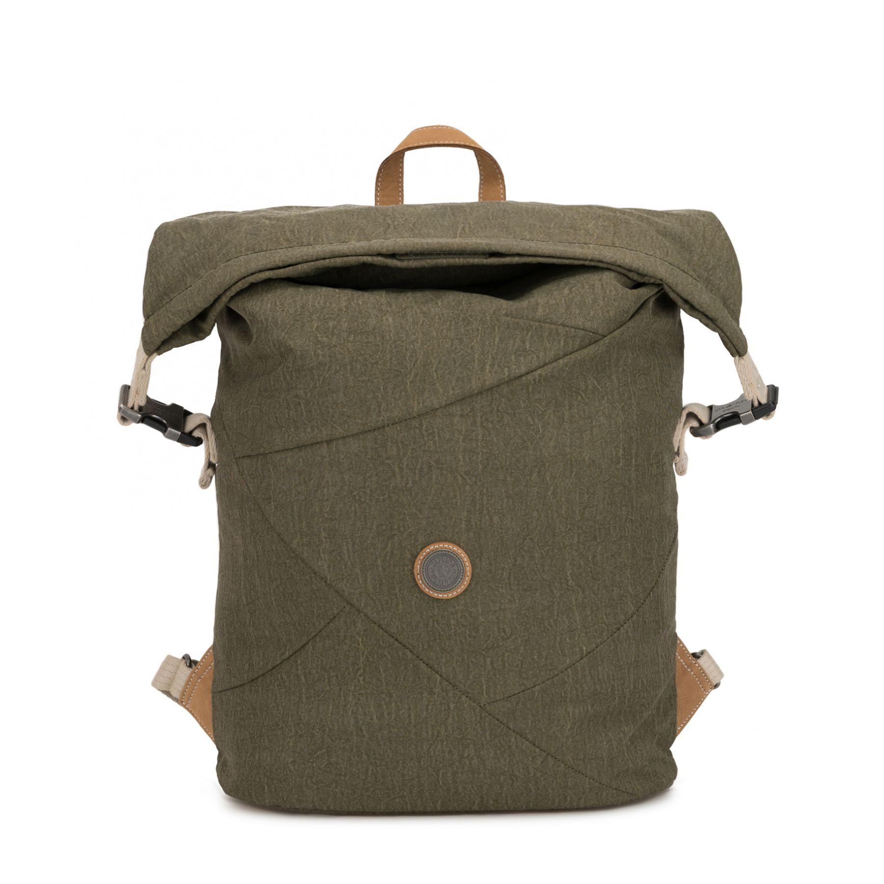 [Kipling.com] Flashsale mit 15% extra Rabatt auf Taschen/Rucksäcke im Sale (bis zu 50%)