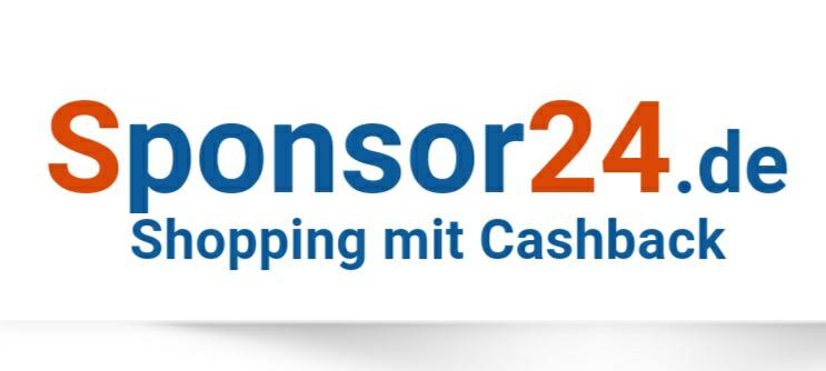 Amazon Prime Day Cashback über Sponsor24 2-10%