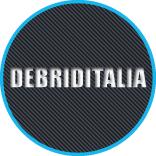DebridItalia (MOCH) NEU Rapidgator 5GB | 15€ 365 Tage / 9€ 180 Tage PayPal oder PSC