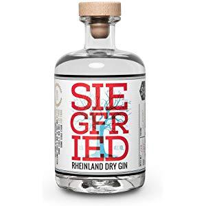 [amazon] [Prime Day] Gin Angebote z.B. Siegfried, Tanqueray, Duke und viele mehr