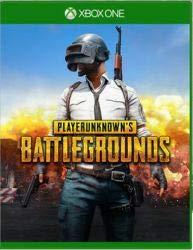 PlayerUnknown's Battlegrounds (Xbox One) für 2,99€ (Amazon Prime Day)