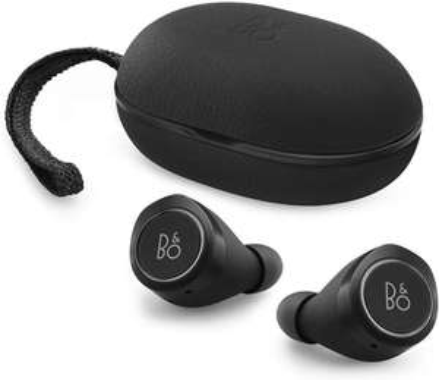 [PrimeDay] Bang & Olufsen Beoplay E8 -Bestpreis-