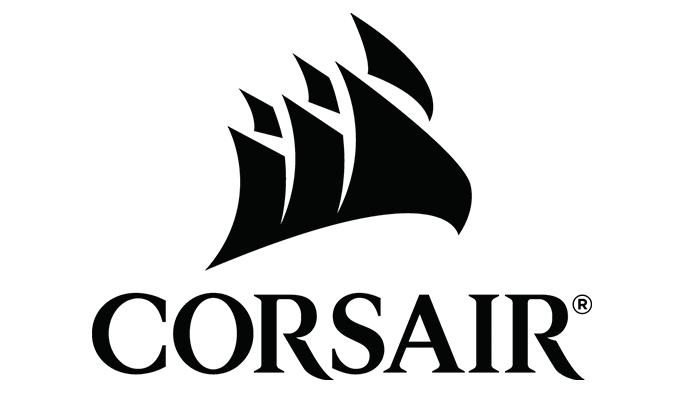 Corsair Tastaturen (K95 RGB, K70 RGB, K65 Rapidfire, K63) Headsets (HS70, HS60, Void Pro) Mäuse (Harpoon, M65) Lüfter (LL120, ML120, ML140)