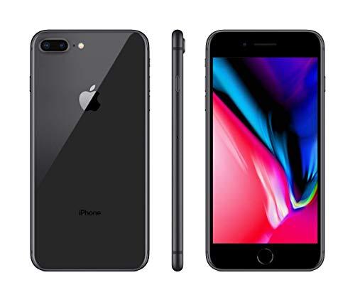 Amazon Prime Day Apple IPhone 8plus 256gb