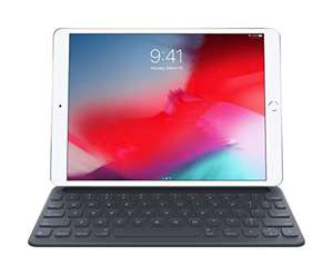 Apple Smart Keyboard für iPad Air3/Pro10,5 - Prime Kunden für 109,99