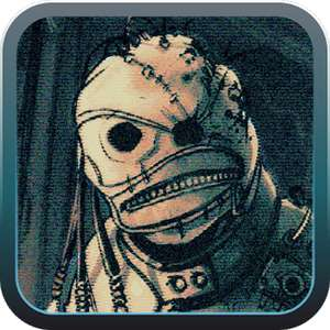 [Google Playstore] Slaughter
