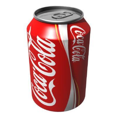 Coca Cola in Venlo und weitere Angebote