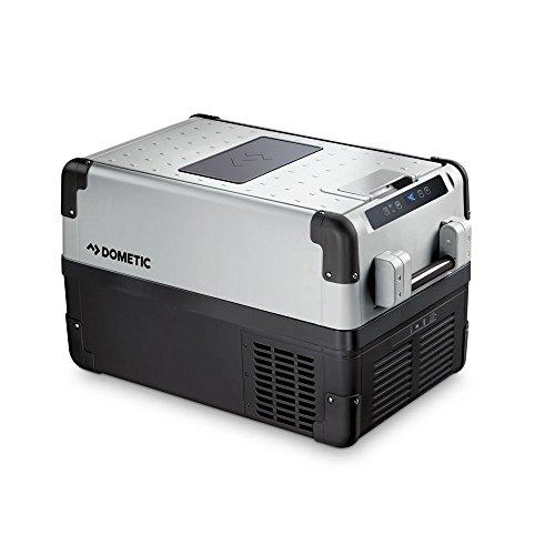 [PRIME DAY]  Dometic CoolFreeze CFX 35W Kühlbox
