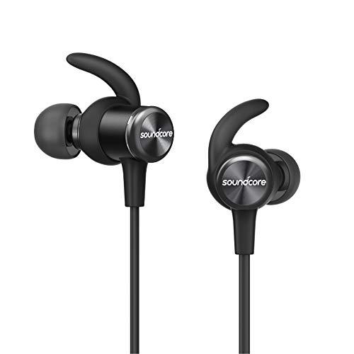 [Prime] Soundcore Spirit Bluetooth Kopfhörer