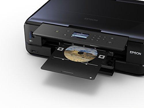 Amazon Prime Day: Epson Expression Premium XP-900 3-in-1 Tintenstrahl Multifunktionsgerät Drucker (Scanner, Kopierer, WiFi, Duplex, DIN A3)