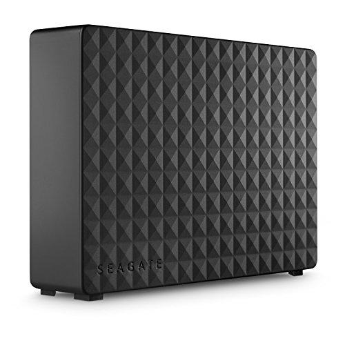 [Prime Day] Seagate Expansion Desktop 6 TB