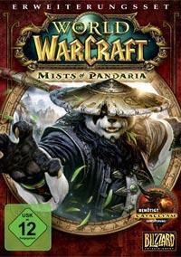Amazon.de: World of Warcraft Mists of Pandaria 14,99! Collectors Edition 34,99! Bester Preis - unglaublich!