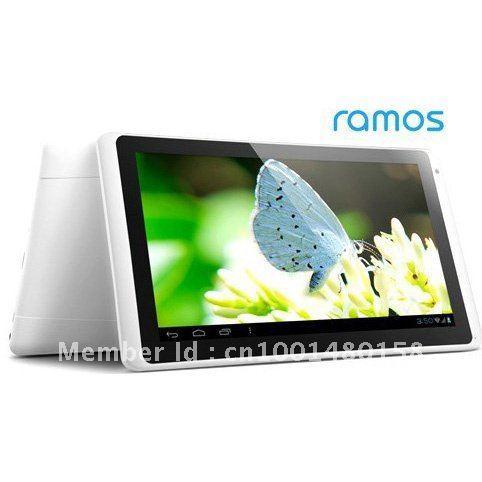 """10"""" Dualcore Tablet 1/16 GB, 1024x600px für 107,55€ inkl. Versand (zzgl. Zollgefahr) @ aliexpress"""
