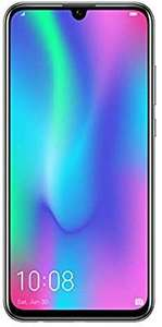 Honor 10 Lite 64GB Sapphire Blue 3GB [Amazon]