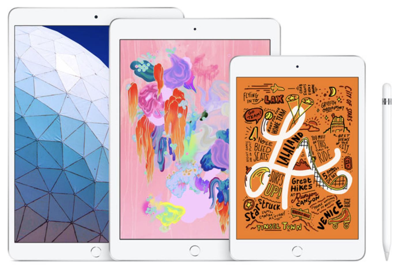 Apple Pencil 1 für 82,05€ inkl. Versandkosten - für iPad 2018, Air 2019, Pro 1+2 9.7 10.5 u. 12.9 - mit Amazon Pay
