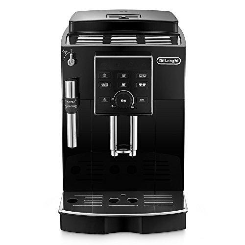 [Prime Day] De'Longhi ECAM 25.120.B Kaffeevollautomat - 249,99; ECAM 22.110.B + Wasserfilter + EcoDecalk - 239,99