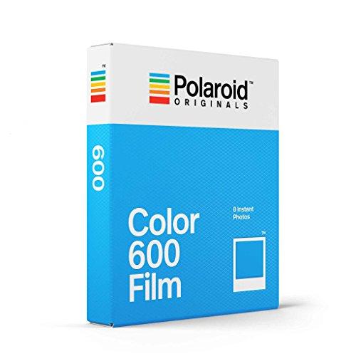 [Amazon Prime Day] Polaroid Original Filme
