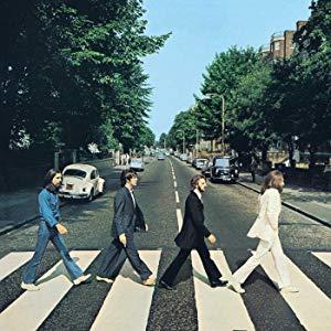 The Beatles Sammeldeal z.B. Vinyl 16,97 oder CD 4,97 [Prime Day]