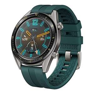 Huawei Watch GT Active Angebot zum Primeday