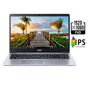 5d572abd44f40b Acer Aspire 5 Notebook 15.6
