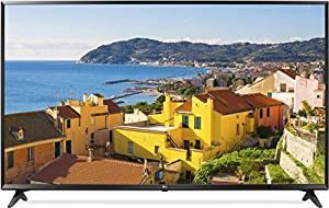 Amazon Warehouse Deals | LG 65UJ6309 164 cm (65 Zoll) Fernseher | Zustand sehr gut