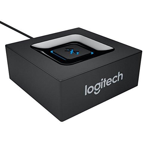 Logitech Bluetooth Audio Adapter für 19€ (Amazon Prime Day)