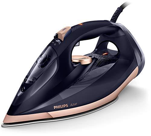 [Prime Day] [Sammeldeal] Bügeleisen und Dampfbügelstationen - z.B. Philips GC4909/60 für 65€anstatt 92€