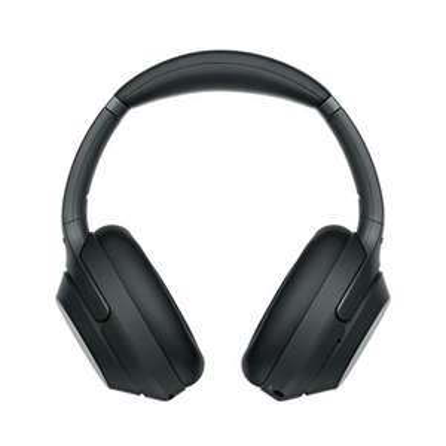 Sony WH-1000XM3 Bluetooth Noise Cancelling Kopfhörer (Prime-Warehouse | Gebraucht wie Neu)