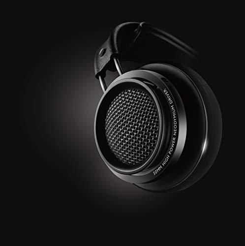 [Prime Deal] Philips Fidelio X2 Ohrumschließender Mittelklasse Kopfhörer