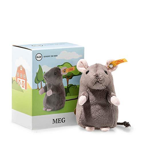 [Amazon Prime] Steiff Stofftier Meg