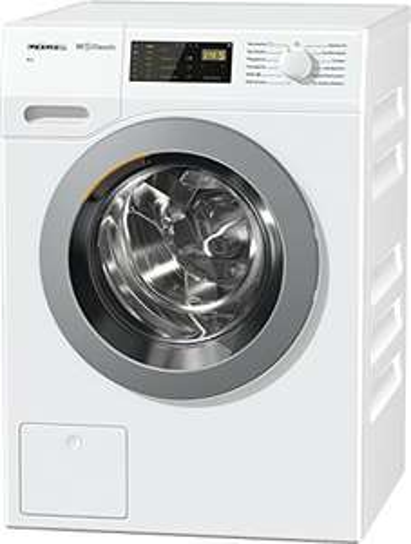 Miele WDB 005 WCS Waschmaschine 7 kg weiß A+++ 20 Jahre Lebensdauer [amazon Prime]