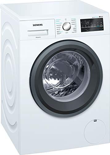 [Prime Day Angebot] Siemens Waschtrockner WD15G443