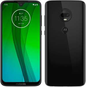 [Prime day][Amazon.fr]Motorola Moto g7