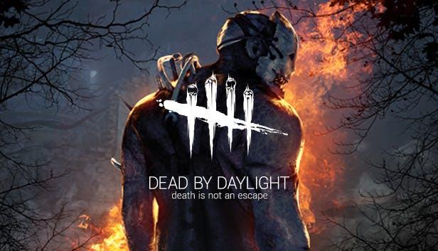 Dead by Daylight für 5€ (Gamivo) für Steam