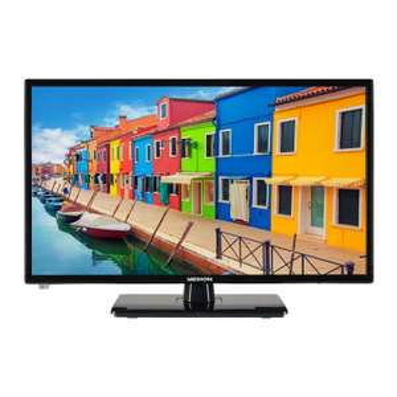 MEDION® LIFE® E14018 TV, 100,3 cm (40''), Full HD, DVB-T2 HD