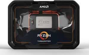 AMD Ryzen Threadripper 2950X (16 x 3.5 GHz) für 541,40€
