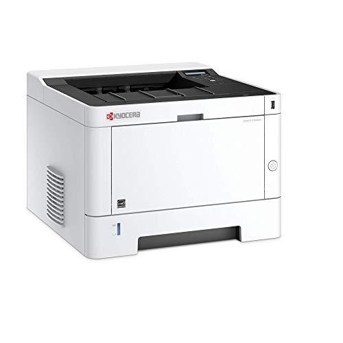 Laserdrucker Kyocera Ecosys P2040dn im Prime Day Deal