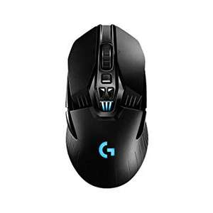 [WHD] Logitech G903 Lightspeed [Amazon Prime Day] [UK]